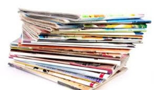 Picture of Standard Membership: January - December 2021 (UK Adult)