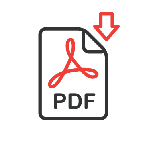 Picture of eMembership: January - December 2021
